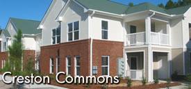 Eagan Community Center Meeting Room Rates