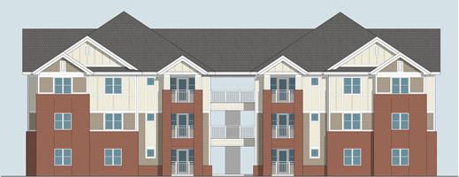 Hampton Pointe Apartments Hillsborough Nc