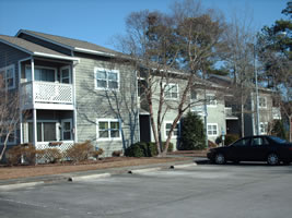 Property For Rent N Morehead City Nc
